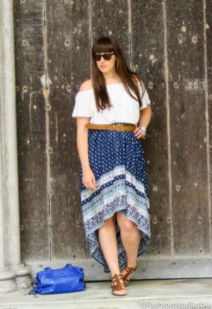 my-style-primark-skirt-1-6