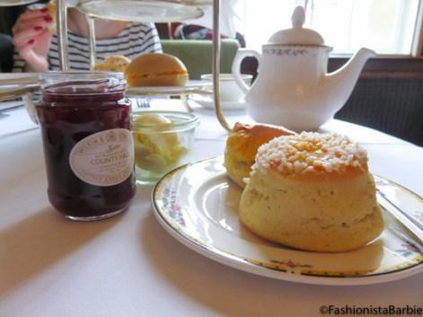 marriott-afternoon-tea-12