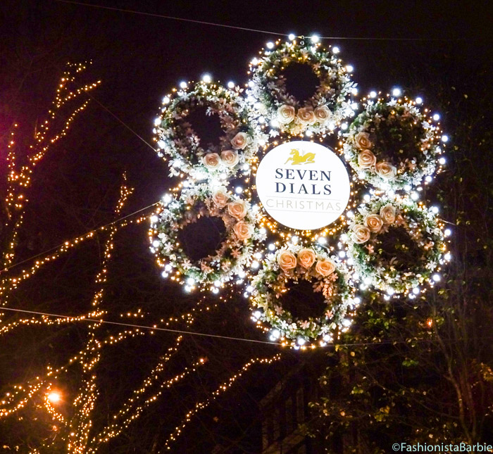 christmas time, christmas,christmas 2015,london at christmas,london,festive,xmas,claridge's,selfridges,decorations,christmas tree,christmas lights,nutcracker