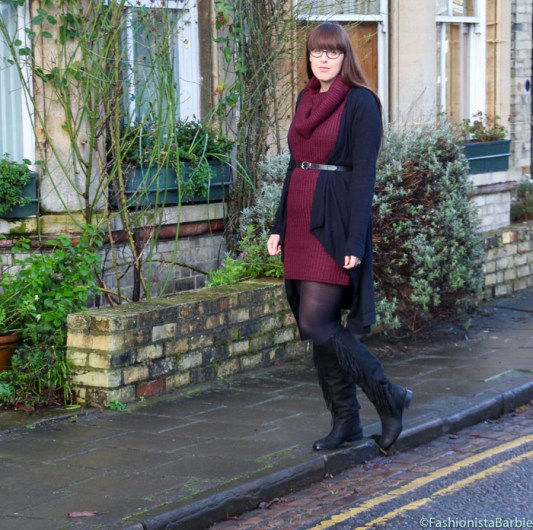 investment boots, cloggs, sam edelman, knee high boots, over-the-knee boots, boots, style post, asos, asseenonme, fashionista barbie, style blogger, fashion blogger, blog, fashion, outfit