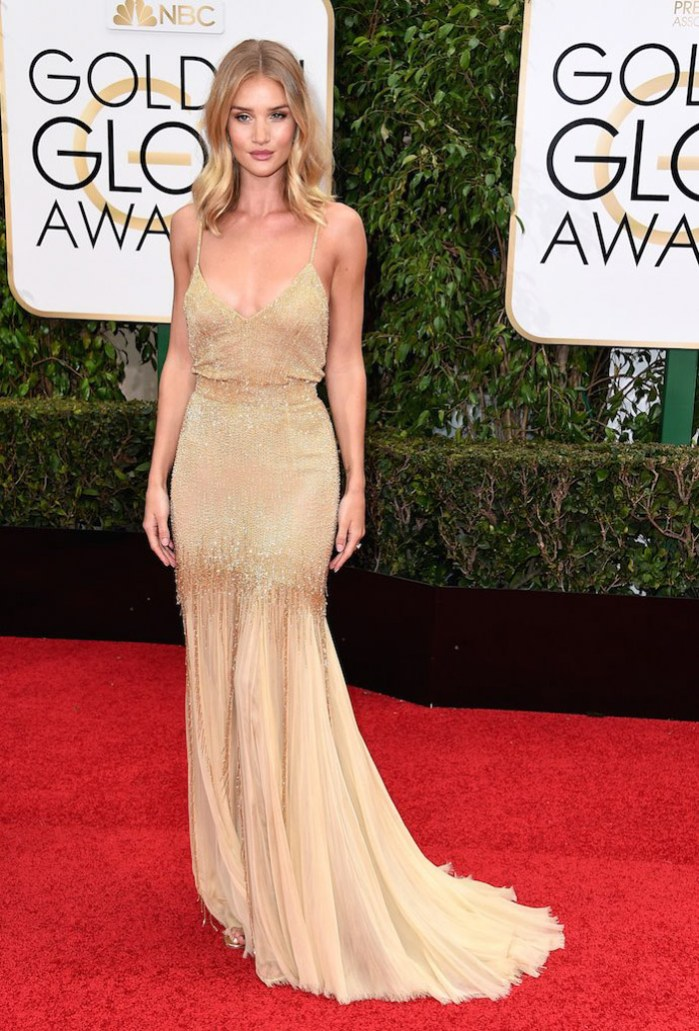 red carpet trends,trends,golden globes,golden globes 2016,red carpet,best dressed,celebrity,hollywood,fashion,glamour,