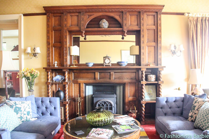 Ravenstone Manor, Lake District, Bassenwaithe Lake, Cumbria, Staycation, UK, Travel, Dog Friendly, Dog Friendly Hotel, pets pyjamas, Dog, Hotel, Top UK Travel Blogger, Travel Blogger