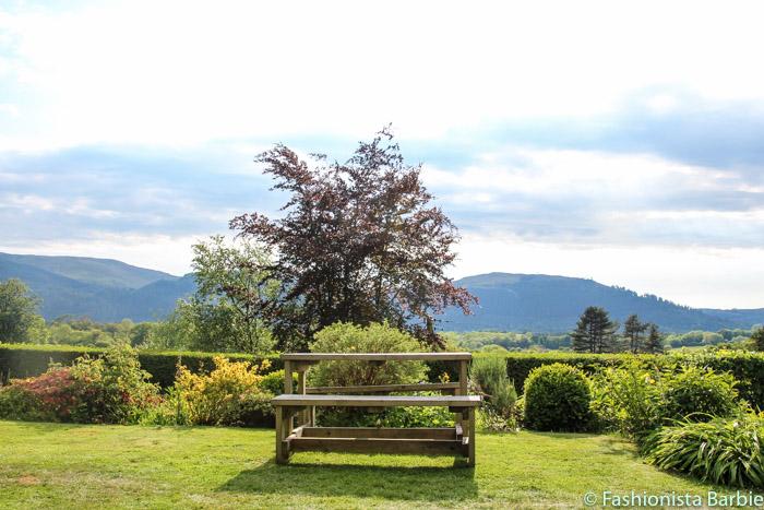 Ravenstone Manor, Lake District, Bassenwaithe Lake, Cumbria, Staycation, UK, Travel, Dog Friendly, Dog Friendly Hotel, pets pyjamas, Dog, Hotel, Top UK Travel Blogger, Travel Blogger