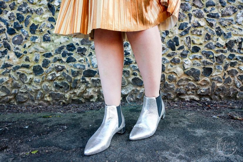 Metallic-Winter-Shine-Topshop-Zara-8
