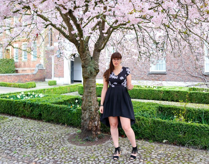Wolf-and-whistle-blossom-dress-3
