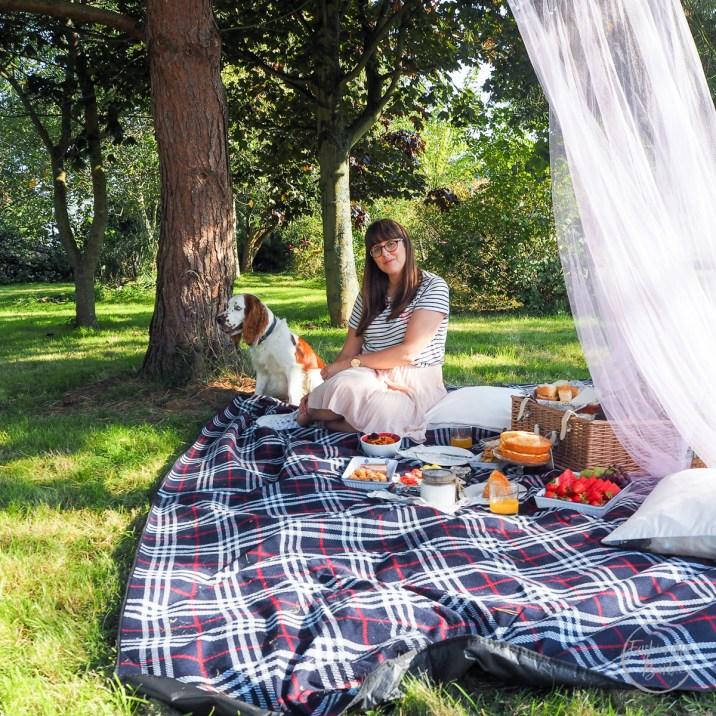 Summer-picnic-9