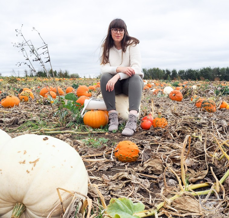 autumn, autumn style, pumpkin patch, pumpkins, autumn colours, things to do in autumn