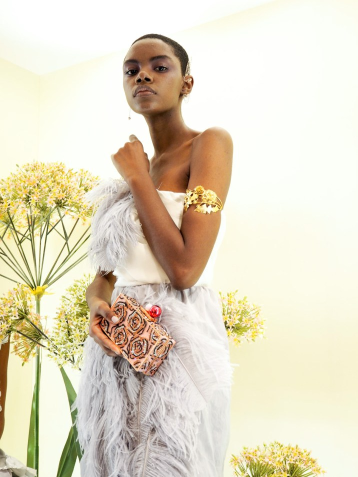sophia webster, LFW, london fashion week, ss18, fairies, luxury footwear, luxury handbags, designer, fashion, designer fashion, london fashion, uk fashion blogger, fashion blogger, london fashion week blogger