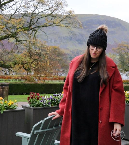 Winter-coats-special-5