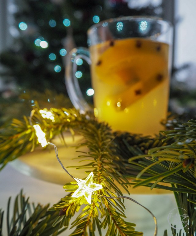 christmas cocktails, gin, whisky, champagne, christmas, festive tipples, cotswold distillery, Speyburn, anCnoc
