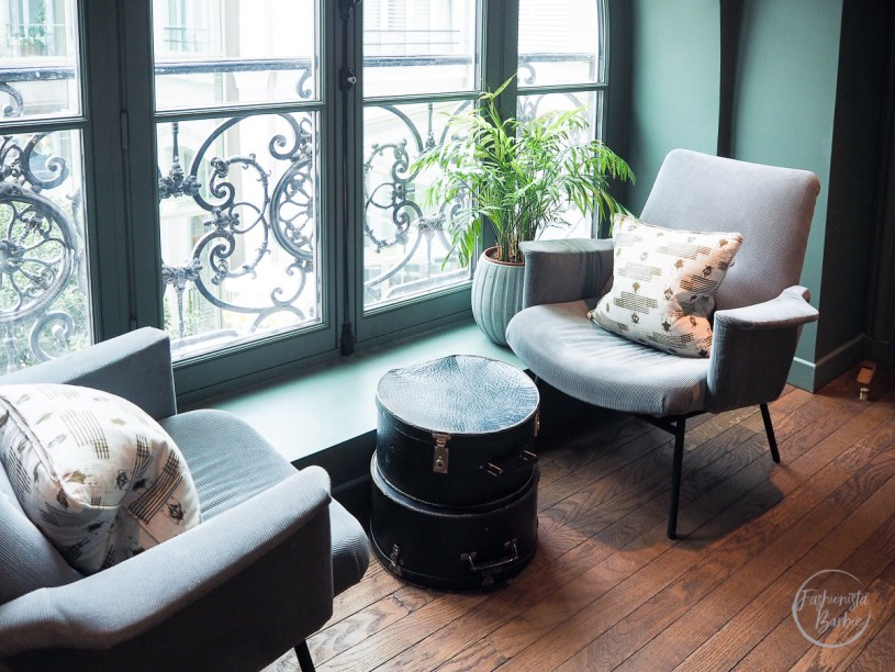 Hoxton Paris, Hoxton Paris Hotel, Hoxton Hotel, Paris Hotel, Paris, Hotel, Hotel Review, Review, Travel, Where to stay in Paris