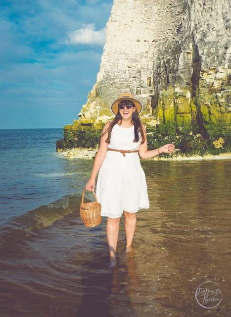 White-Dress-Botany-Bay-5