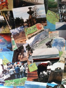 travel-art-life-collage