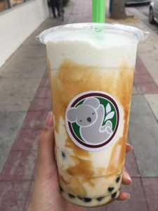 best boba koala t cafe