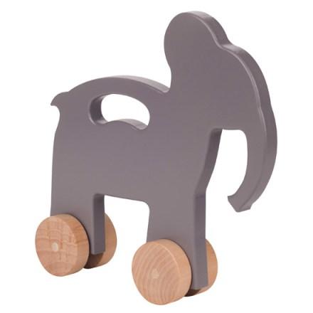 ElephantToyAngledLoRes