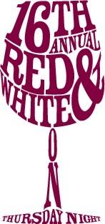 RedWhite16thLogo