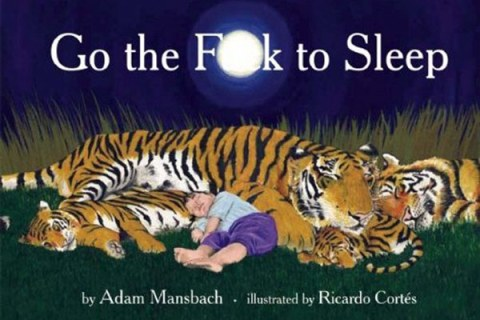 Go-the-F-k-to-Sleep