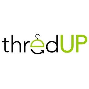 thredUP-15-dollar-credit-free-stuff