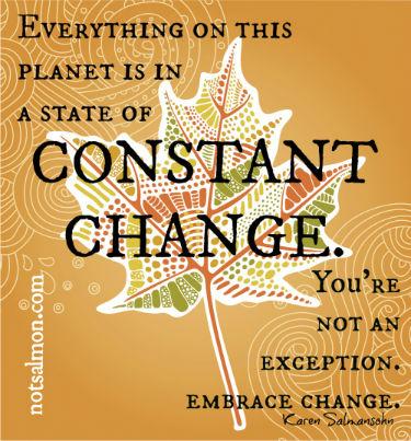 poster-changes-leaf-medium