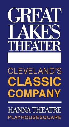 great-lakes-theater-logojpg-82d8886f08118473