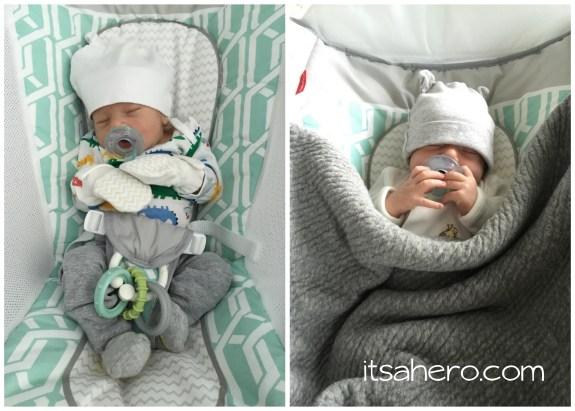 itsahero-baby2