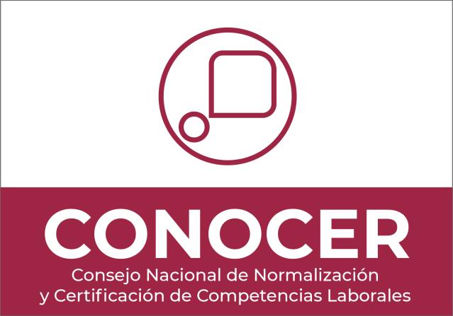 El ITSAT se acredita como centro certificador CONOCER