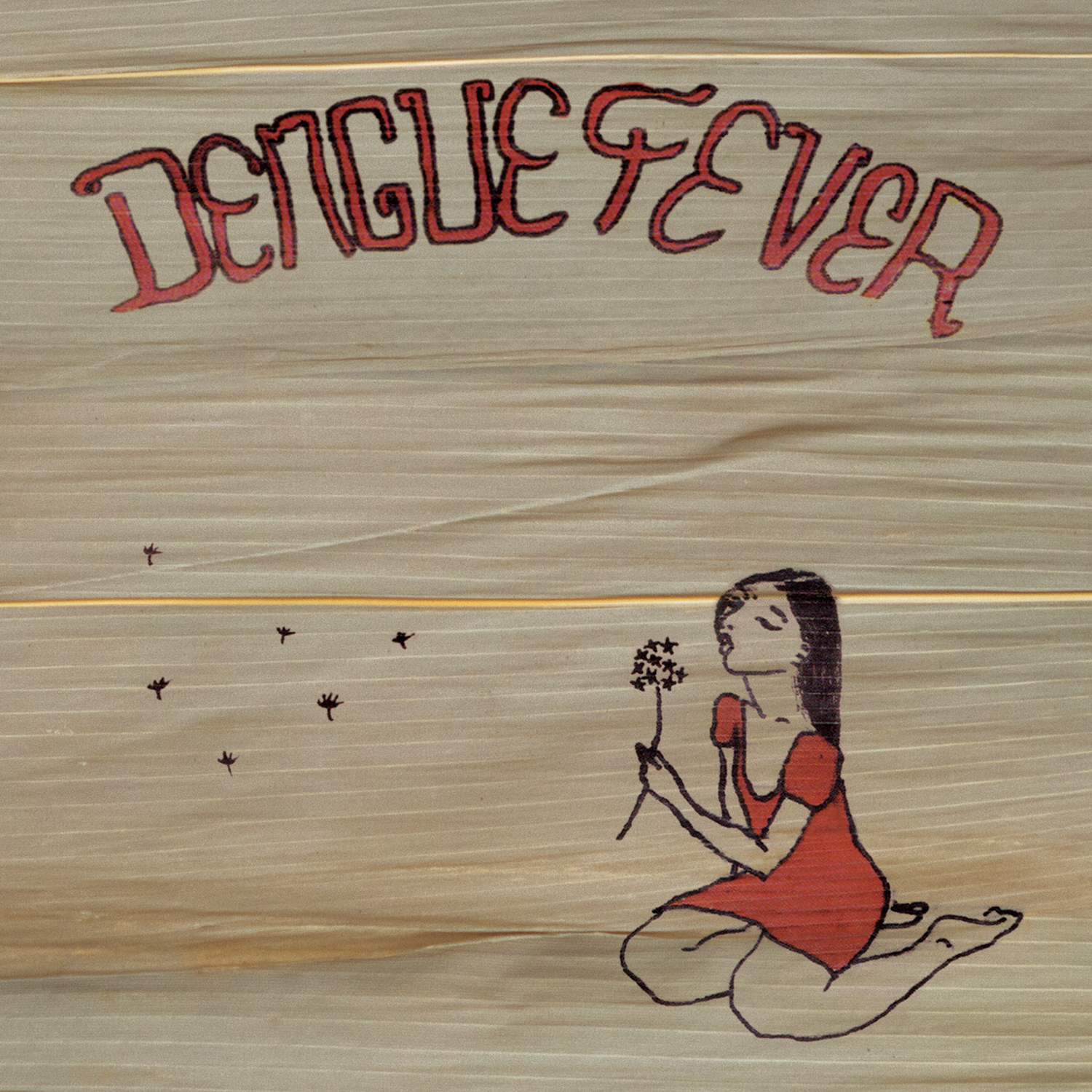 MUSIC NEWS: Dengue Fever Confirm Reissues of Out-of-Print Debut and Sophomore Albums with Bonus Tracks, Expanded Liner Notes & Packaging This Spring
