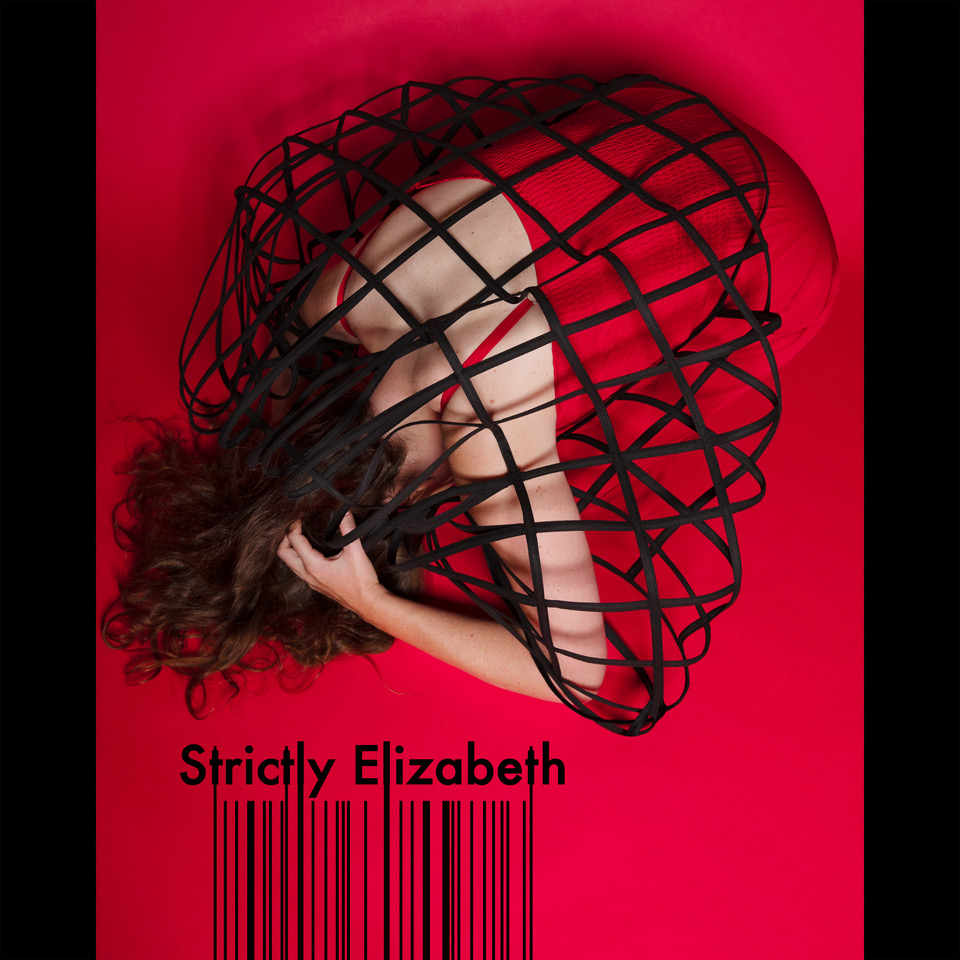 STRICTLY ELIZABETH FULL MOON SERIES PREMIERES TODAY