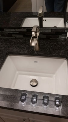 Pro Drain Cleaning in Skagit, Whatcom & Snoho | ABOUT Plumbing