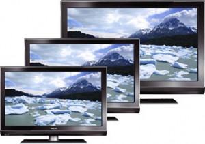 Hospitality Televisions LCD, LED & Plasma Hotel TVs