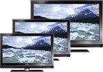 Hospitality Televisions LCD, LED & Plasma TVs