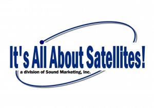 Its All About Satellites - Authorized DIRECTV Dealer