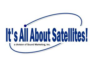 It's All About Satellites - Authorized DIRECTV Dealer