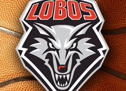 Lobo Basketball on DIRECTV