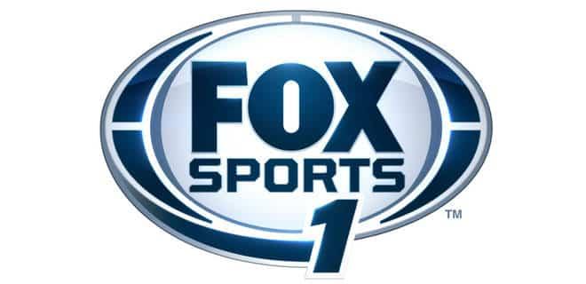 Fox Sports 1 on DIRECTV