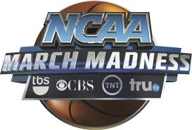 NCAA March Madness on CBS and DIRECTV