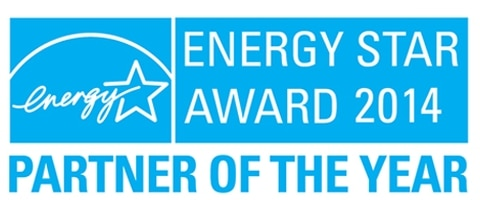 DIRECTV Named EPA Energy Star Partner of the Year