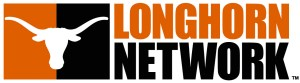 Ther Longhorn Network on DIRECTV