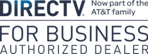 DIRECTV for Business is Now Part of the AT&T Family