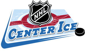NHL Center Ice on DIRECTV - Hockey - Its All About Satellites DIRECTV for Bars and Restaurants