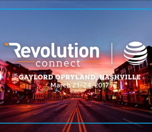 DIRECTV Dealers Give Back at REVOLUTION