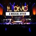 Il Divo A Musical Affair