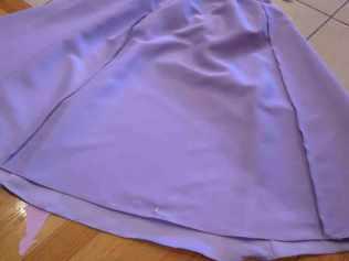 birthday-dress-skirt-uncut
