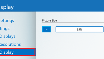 Windows 10 - Stop PC going to sleep after locking machine - itsallinthecode