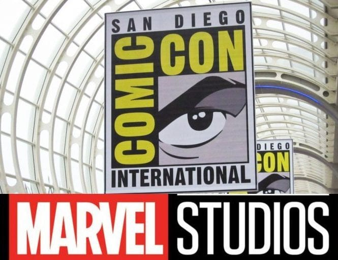 San Diego Comic-Con canceled due to COVID-19; will return in 2021