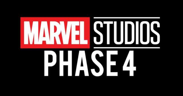 Disney financial analyst expects Marvel Studios' Phase 4 slate to be pushed back again