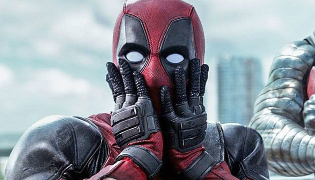 Deadpool 3 is officially in the works at Marvel Studios and will be rated R