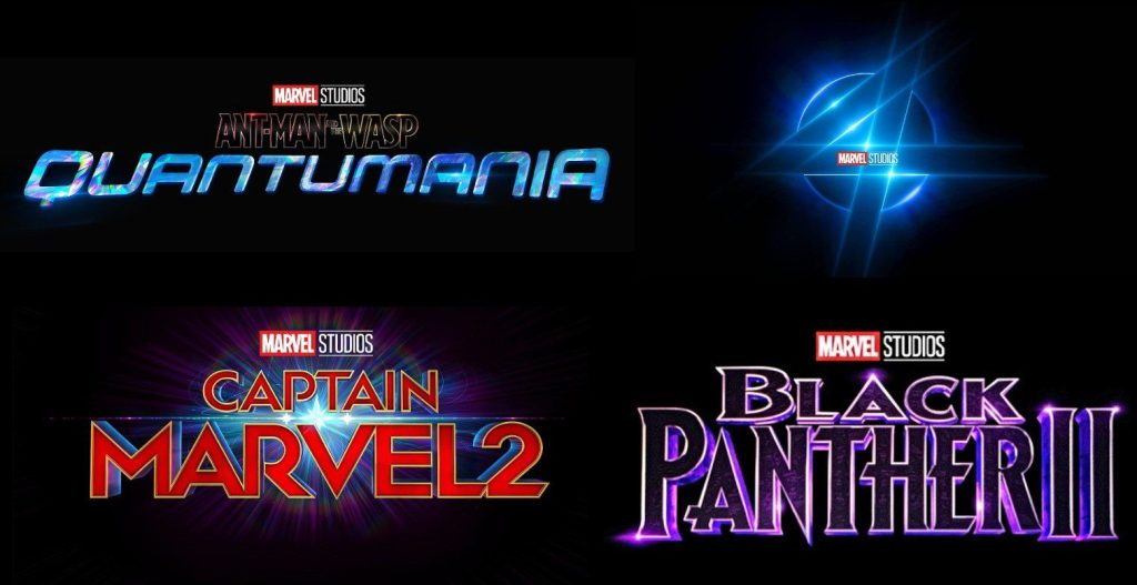 Marvel Studios has begun exploring deals with talent in case their movies go straight to Disney+