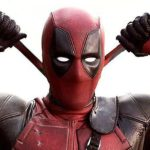 Marvel Studios President Kevin Feige says there are no plans to make Rated-R content beyond Deadpool 3