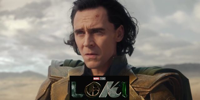 Loki series' premiere date moved up two days, new episodes will be released on Wednesdays
